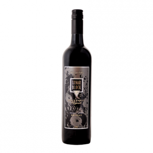 Kurtz Family Vineyards Lunar Block Shiraz